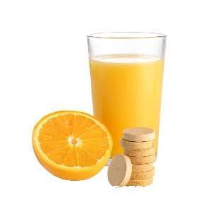 витами C