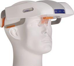 Cerebrotech Visor