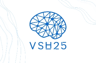 VSH25